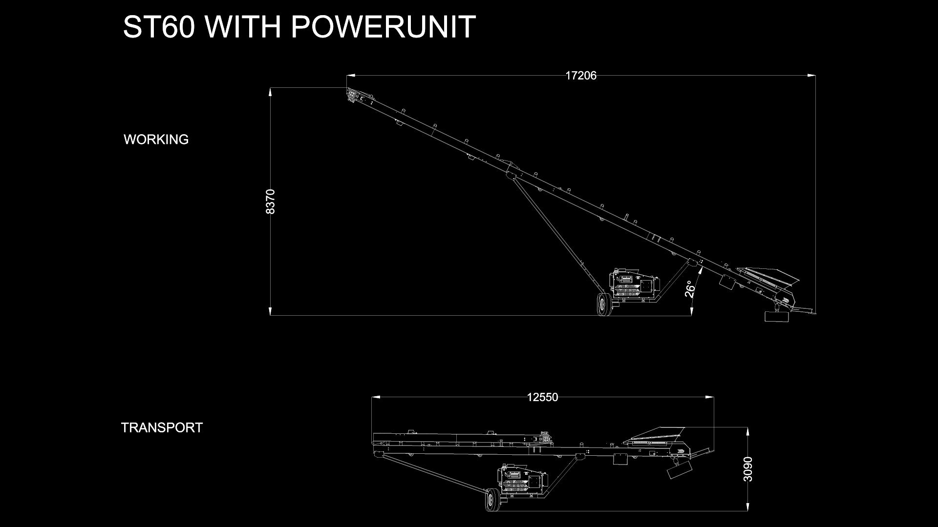 st60-with-powerunit-drawing-1