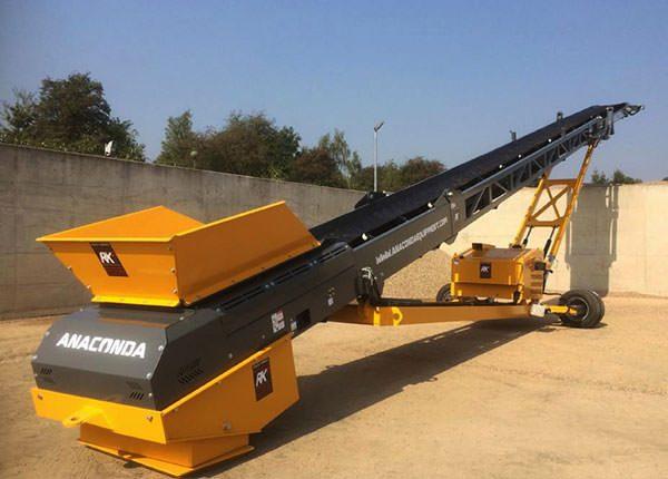 conveyor-ST80