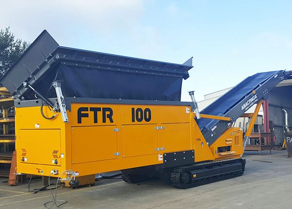 FTR100-600X430