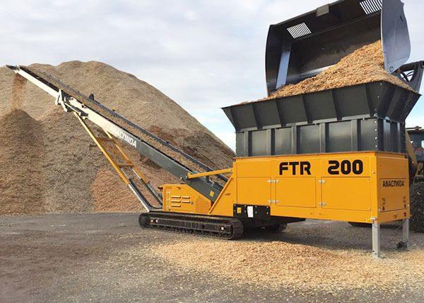 ftr200-600x430