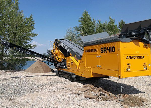 SR410-600X430