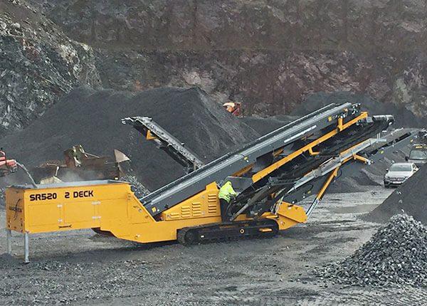 SR520-600X430